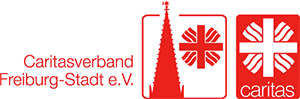 logo-caritasverband-freiburg-stadt-ev